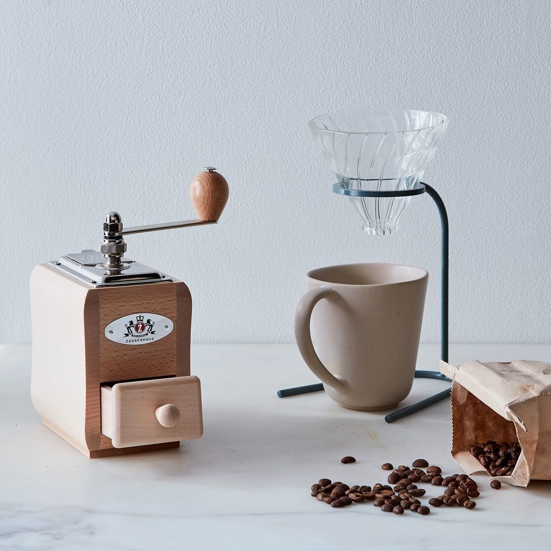 50 famous minimalist coffee food 52 coffee pour over