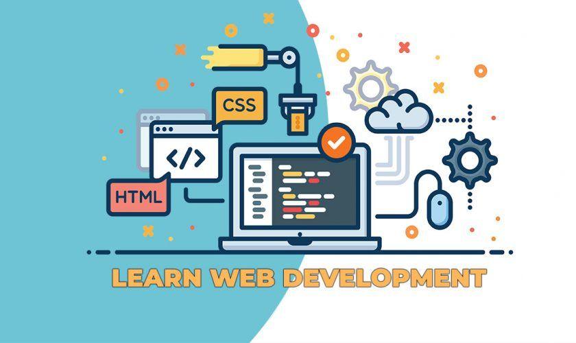Web Design Company In Dhaka Learn Web Development Web Development Learning Web