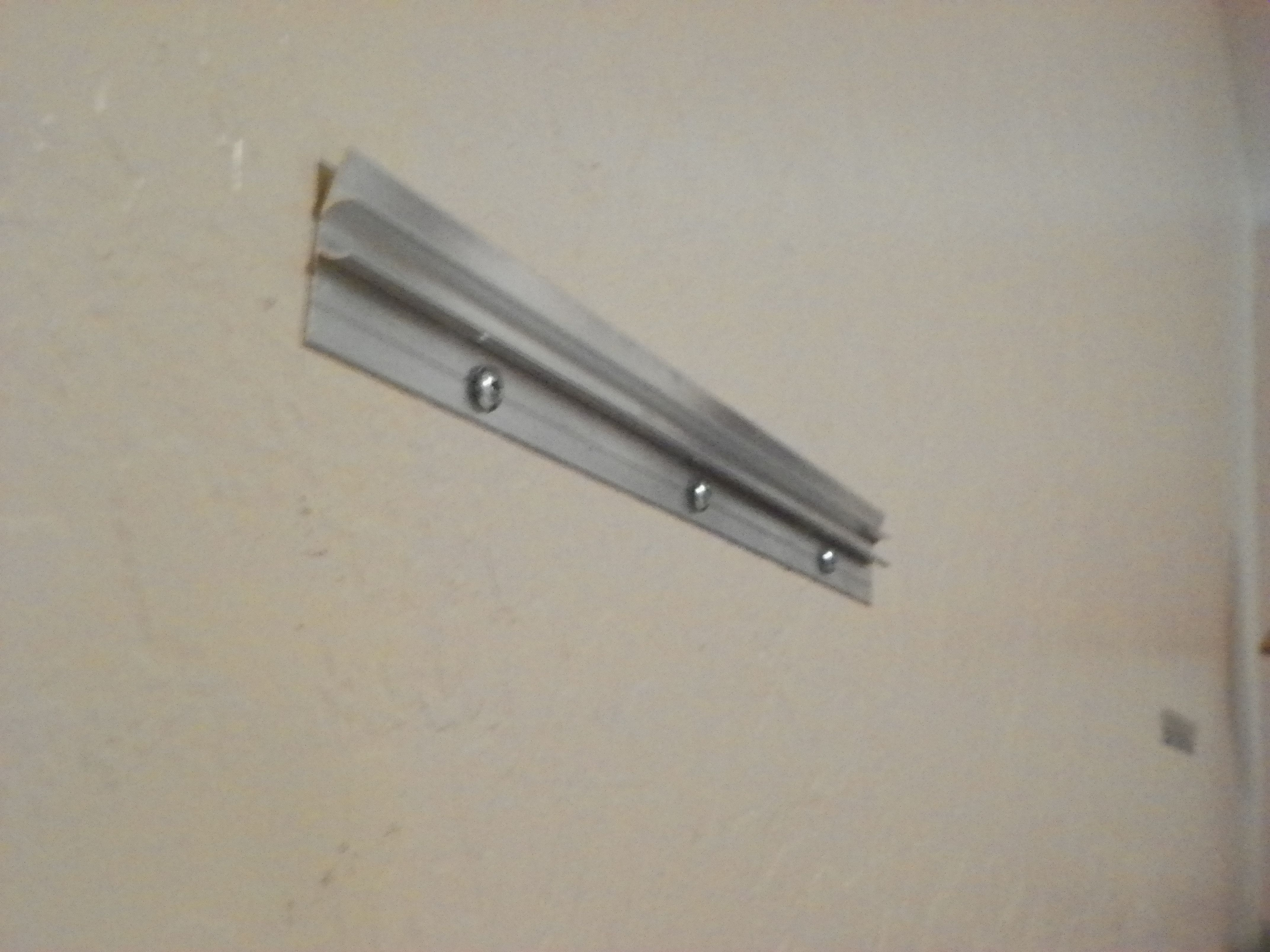 These Flush Mount Brackets Are What You Need To Attach It To The