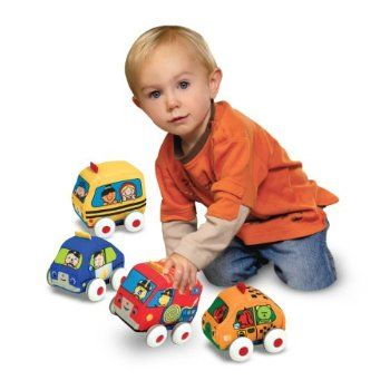 #Christmas How do I get Melissa & Doug K's Kids Pull-Back Vehicle Set for Christmas Gifts Idea Shop Online . Before you decide to complete a rough report on everything required to get this specific Christmas . Preparing exactly what you will acquire, selecting simply how much you will expend, and also unders...