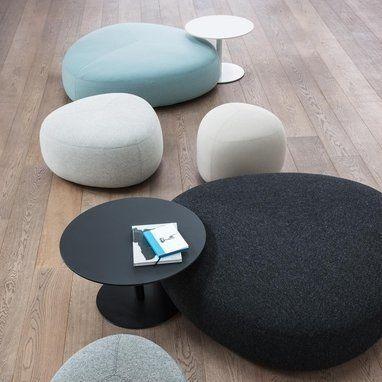 Remarkable Kipu Stool H36 In 2019 Furniture Fittings Italian Creativecarmelina Interior Chair Design Creativecarmelinacom