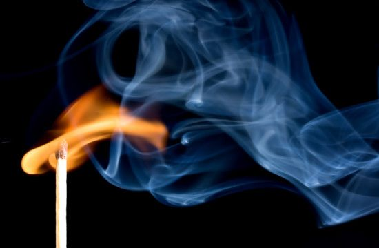 9 Signs You're Burning Out in Leadership via @Clarence Nieuwhof