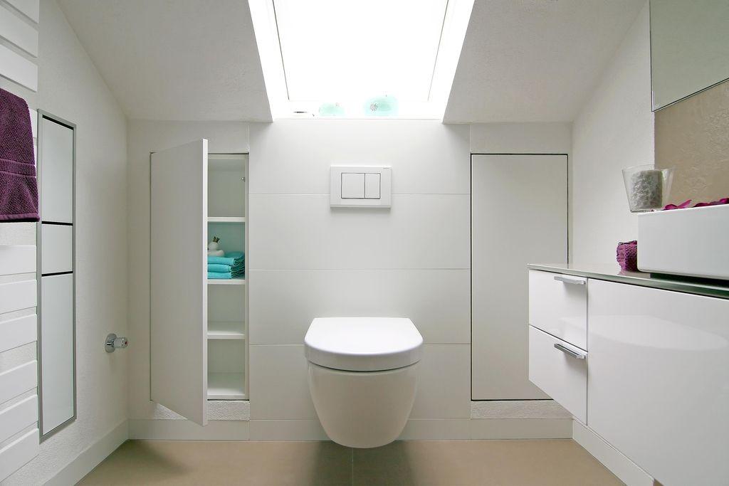 Anzeige Bestebadstudios Badezimmer Bad Wc Bad Badezimmer Dachschrage Neues Badezimmer Und Badezimmer