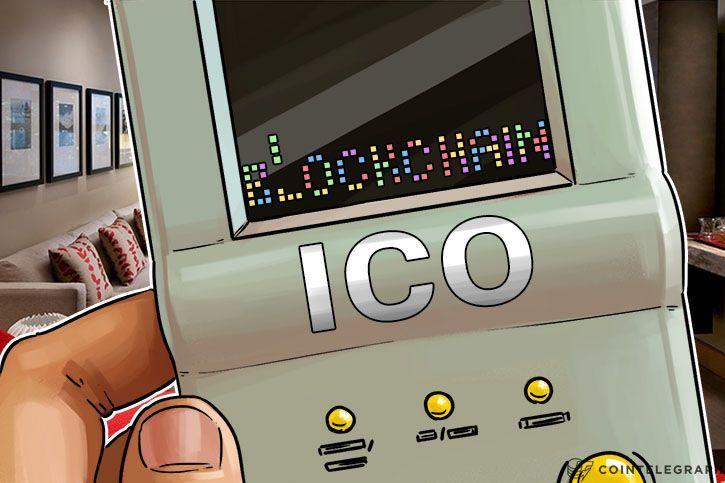Pin on The Blockchain