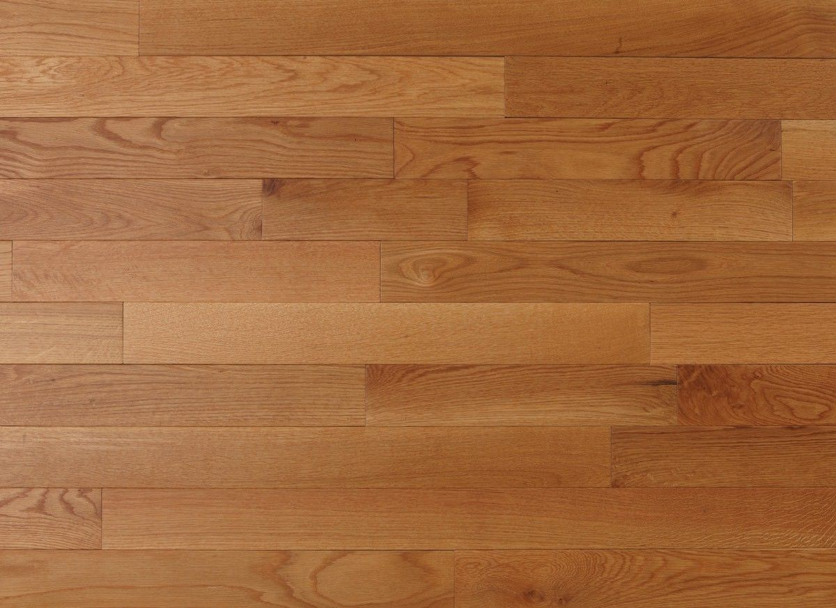 Honey Rose Oak Macon Hardwood Wood Engineered Wood Floors Oak Floors