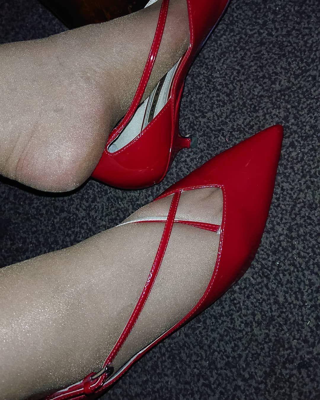 7bc59b4a9f37a #socks #foot #footfetish #worntights #wornsocks #wornstockings #footworship  #feet