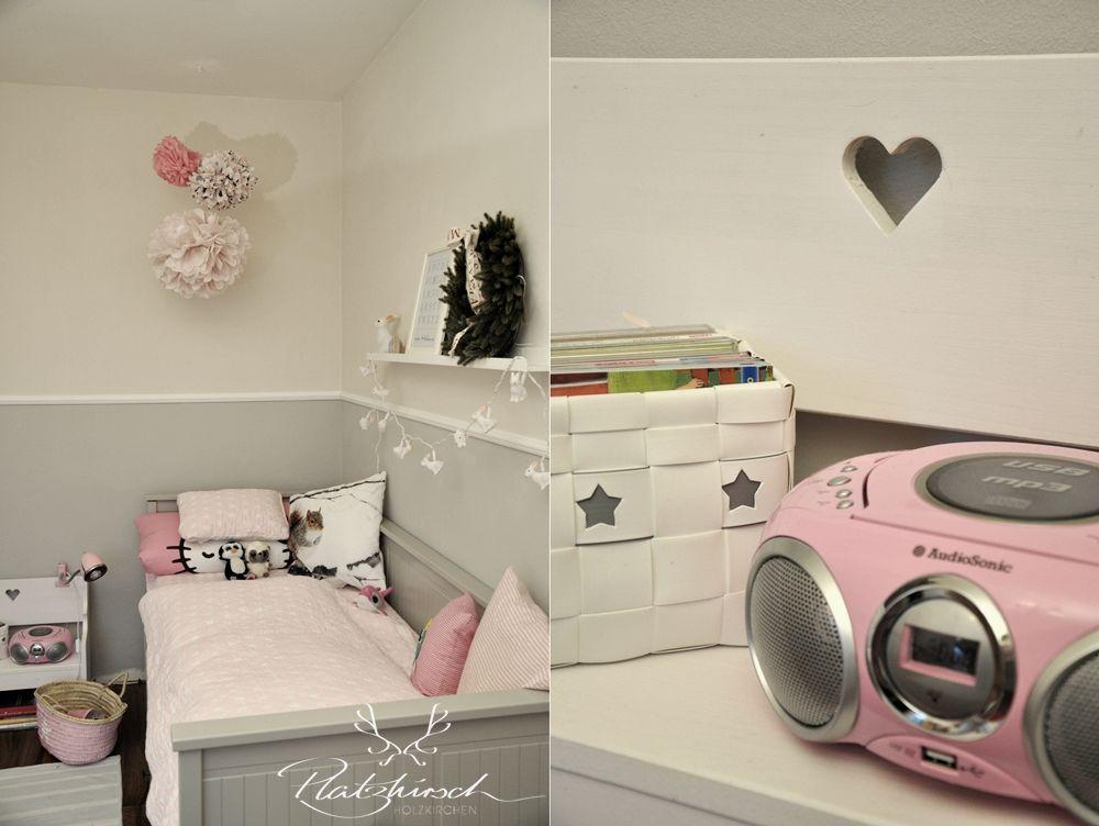 Platzhirsch Holzkirchen Kinderzimmer Pinterest Pastels - holzkchen
