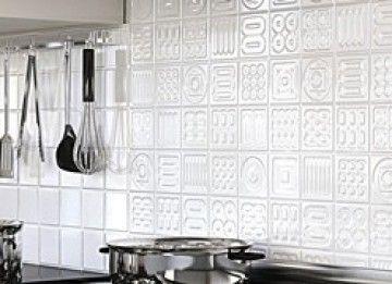 Plytki Kuchenne Scienne I Podlogowe Do Kuchni 4 Flooring Tile Floor