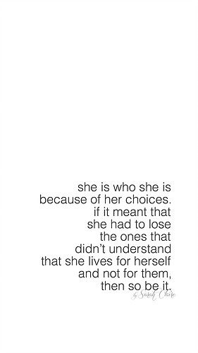 Pin By Katie Shaw On Quote Me Choices Quotes Words Quotes Poem