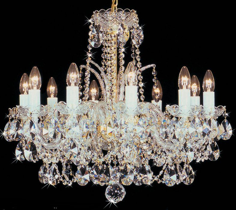 Chandelier 43087 10hk 669sw 55560 chandeliers crystal chandelier 43087 10hk 669sw 55560 chandeliers crystal chandelier chandeliers cleaning specialists mozeypictures Choice Image