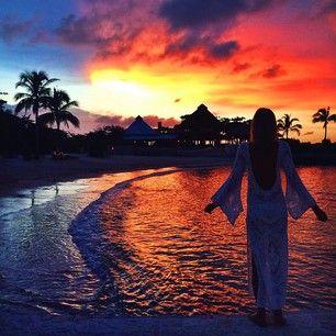 Goldeneye Hotel Resort Oracabessa Jamaica Travel