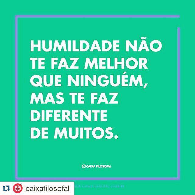 Boa noite Brasil.  #Repost @caixafilosofal