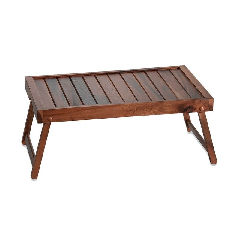 10 Tv Trays For Eating On The Couch Bed Tray Wood Beds Bed