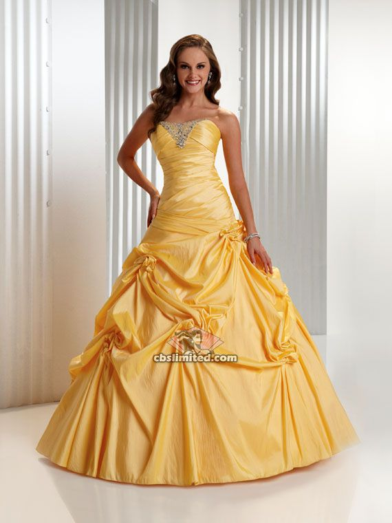 Princess Belle Inspired Prom Dress Jpg 1440 1062 Disney Prom Dresses Disney Inspired Dresses Princess Inspired Outfits