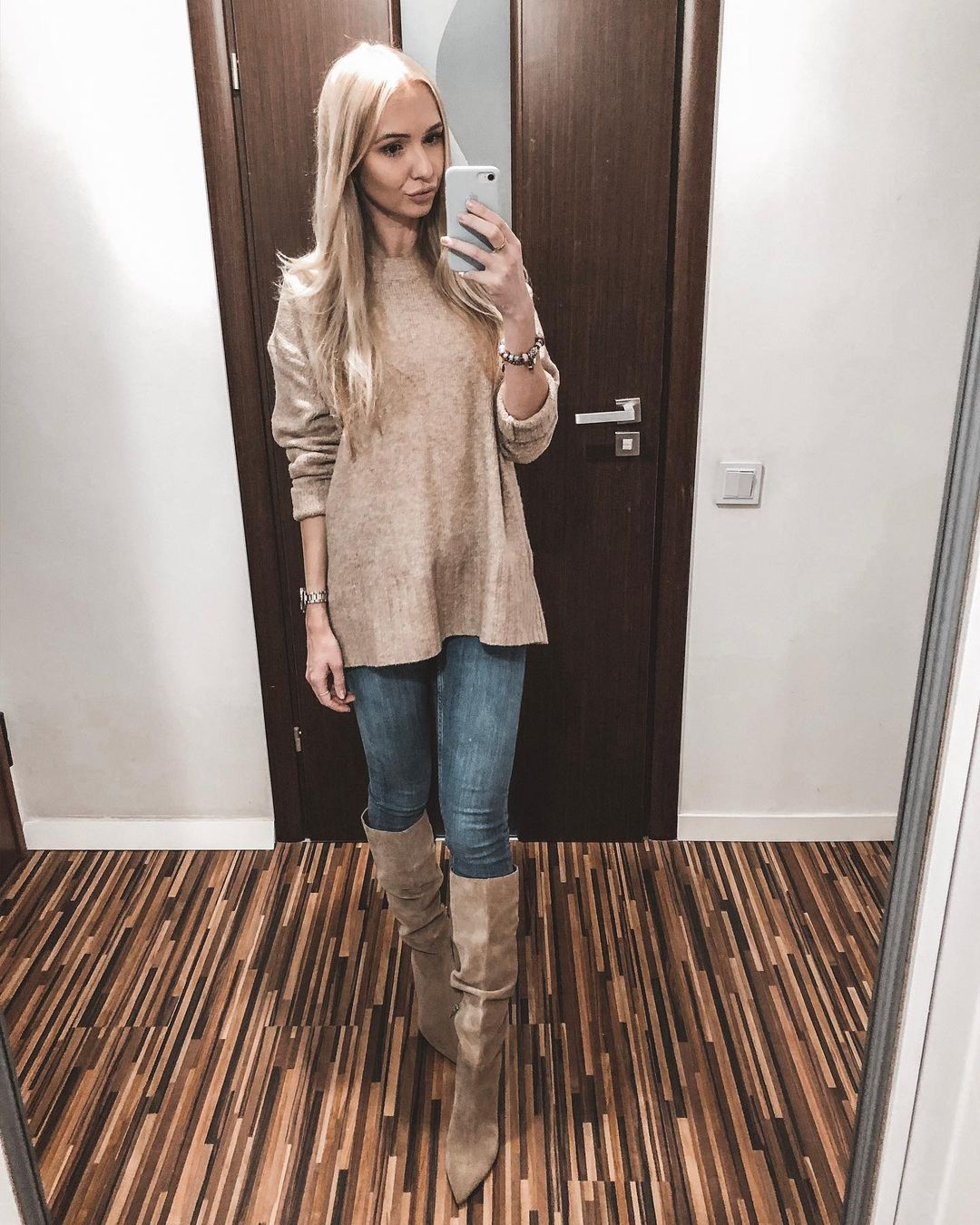 """Marta on Instagram: """"#instagirl #instadaily #instafashion #instastyle #fashion #fashionstyle #style #mystyle #outfit #outfitoftheday #ootd #look #lookoftheday…"""""""