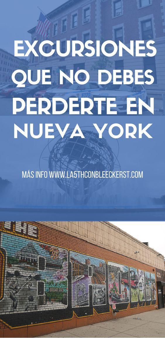 Excursiones por Nueva York is part of Mejores Excursiones Y Tours En Nueva York Viator Com - Te ayudaré a escoger excursiones que no debes perderte en Nueva York, organizadas y gratuitas