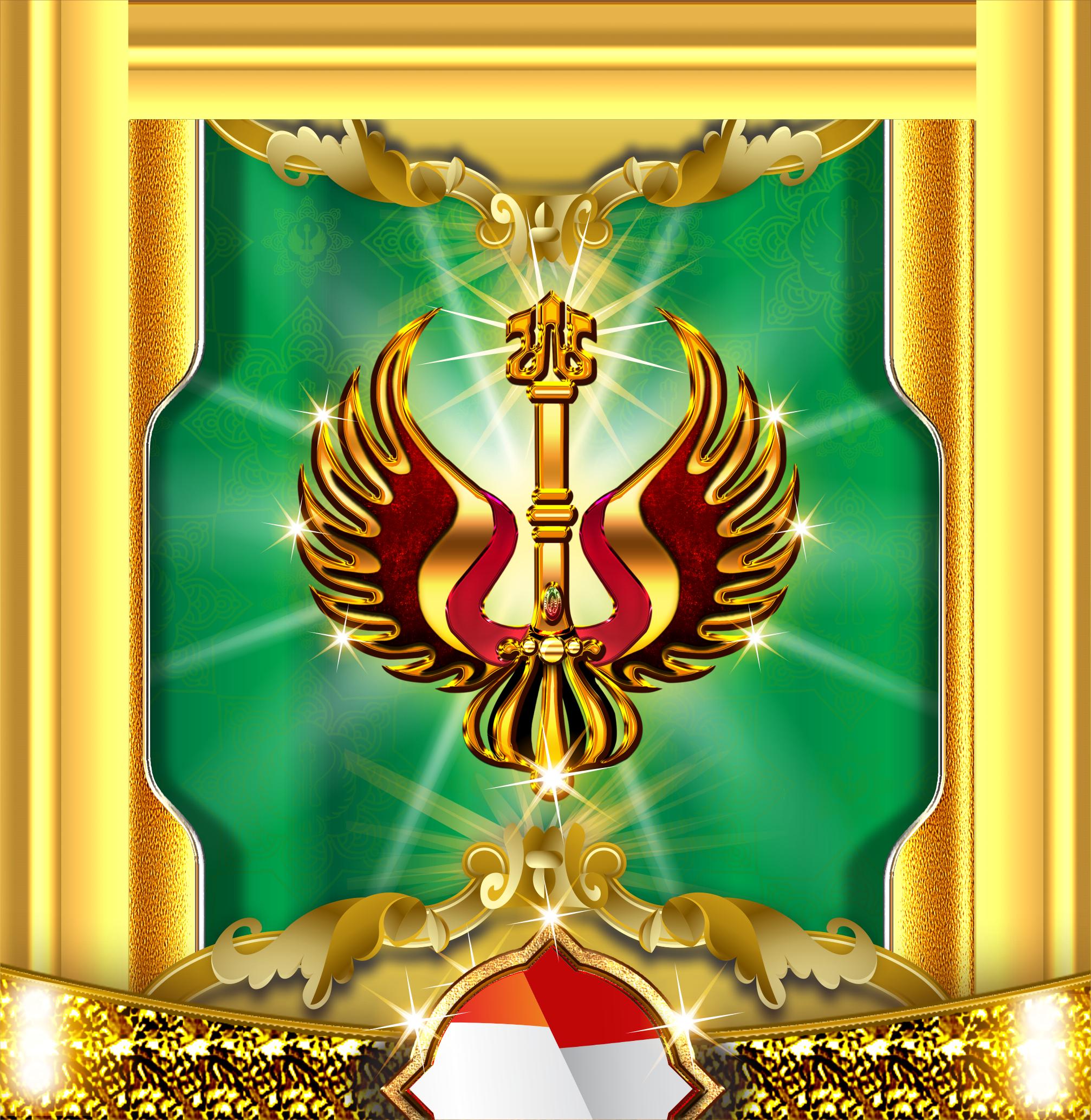Yaskum Indonesia Rasi Yaskum Yaskumindonesia Rasi Kembangan Bulganon Bulganonamir Amfile Andimiswar Indonesia