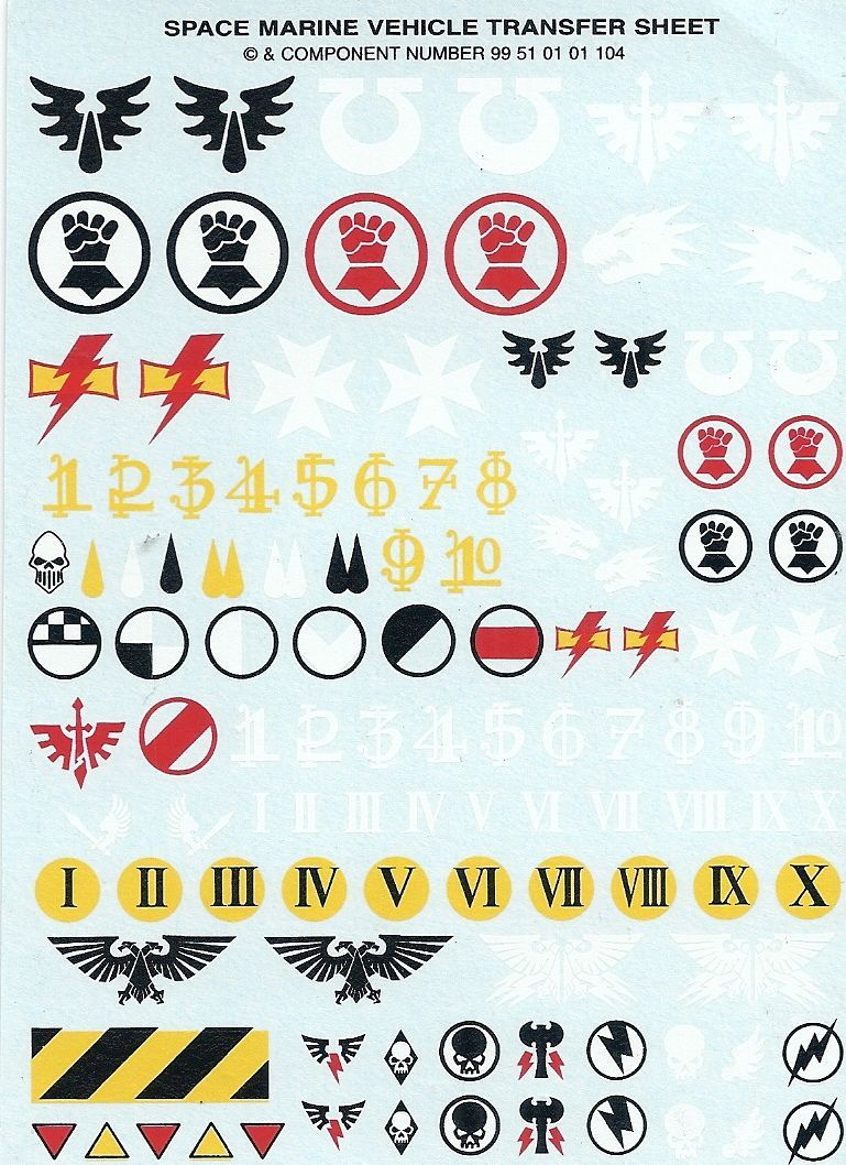 Transfer Sheets Decal Sheets Decal Printer Logo Sign [ 1058 x 769 Pixel ]