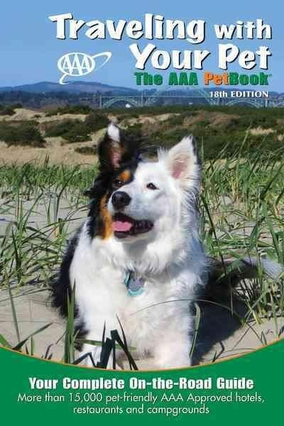 Find More Than 15 000 Pet Friendly Aaa Approved Hotels