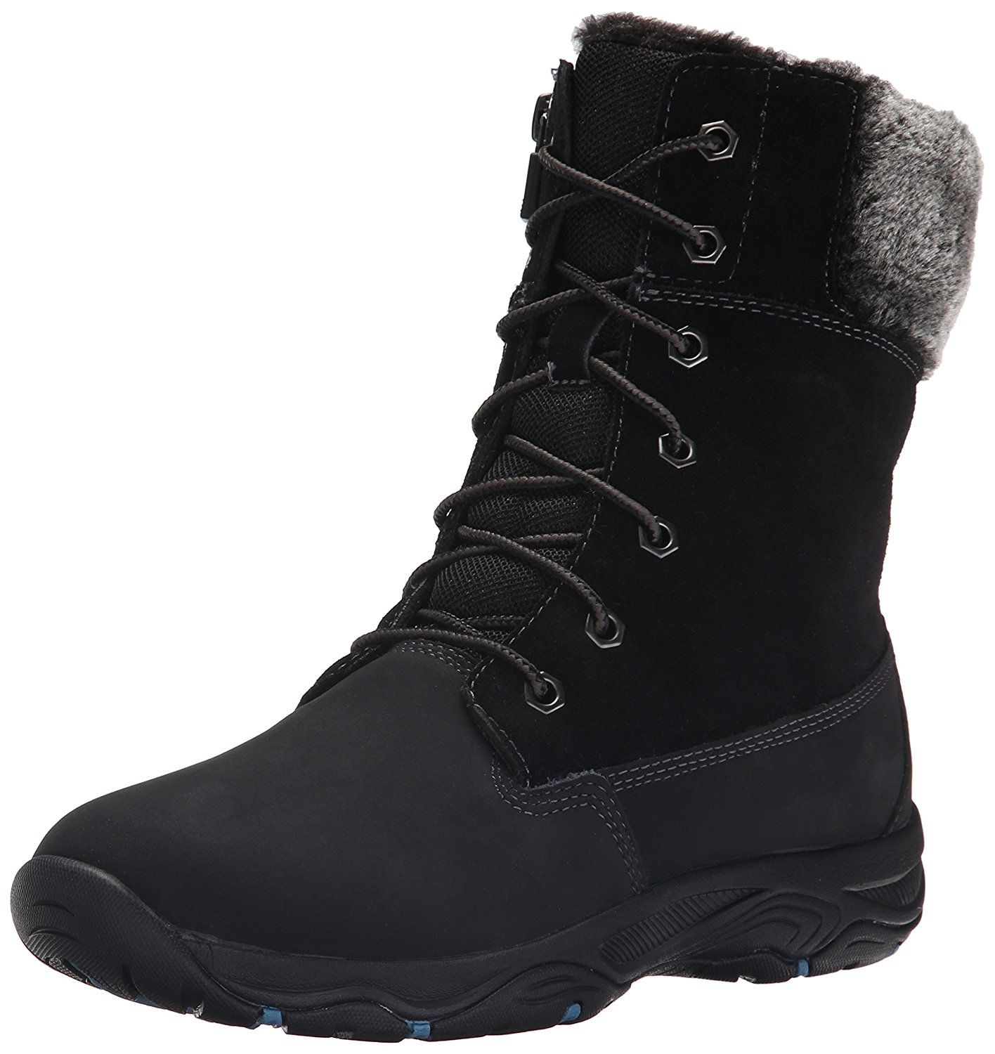 Easy Spirit Women's Penzance Boot *** Unbelievable product right here! : Boots Shoes
