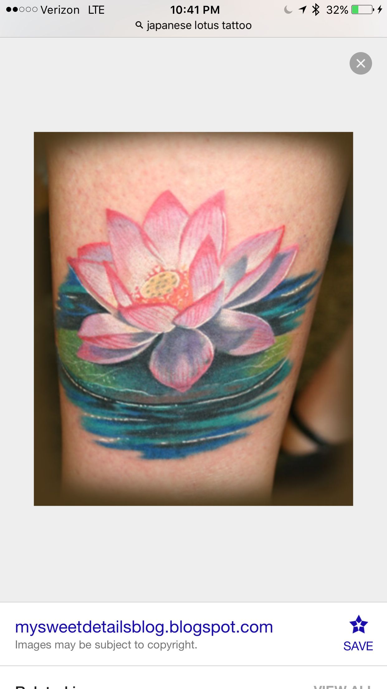 Lotus tattoo tattoos i want pinterest lotus tattoo tattoo and among the many lotus tattoo designs there are the beautiful white lotus flower tattoo designs that particularly hold your attention with their myriad izmirmasajfo Image collections