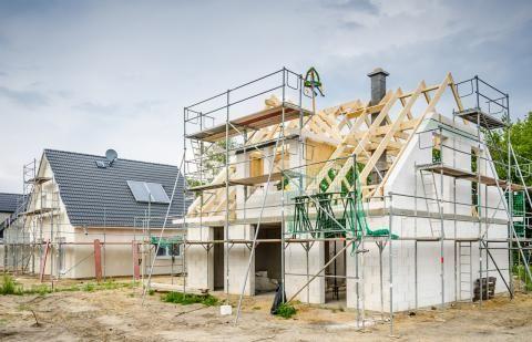 5 astuces pour réduire le coût de construction de votre maison