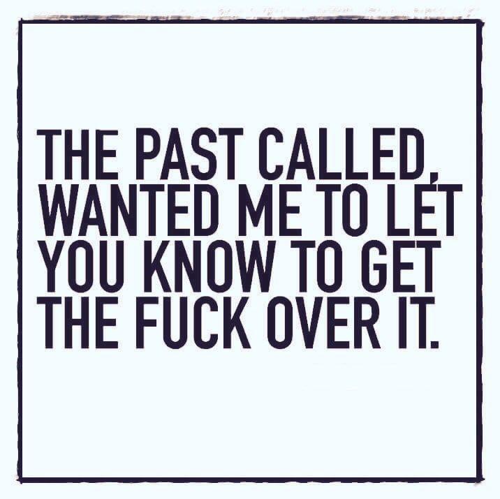 Please..