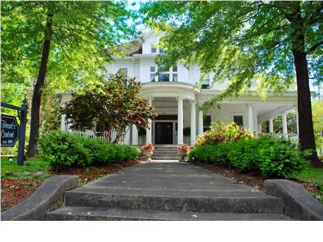 Canton Ms Home For Sale 450 000 00 Now If Someone Would Go Along