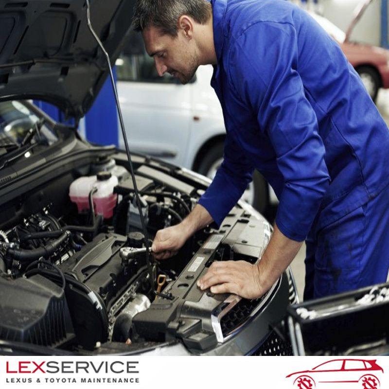 Our Professional Technicians Are Ready To Be Your South Bay Auto Maintenance And Repair Specialists To Know M Car Repair Service Mobile Mechanic Car Mechanic