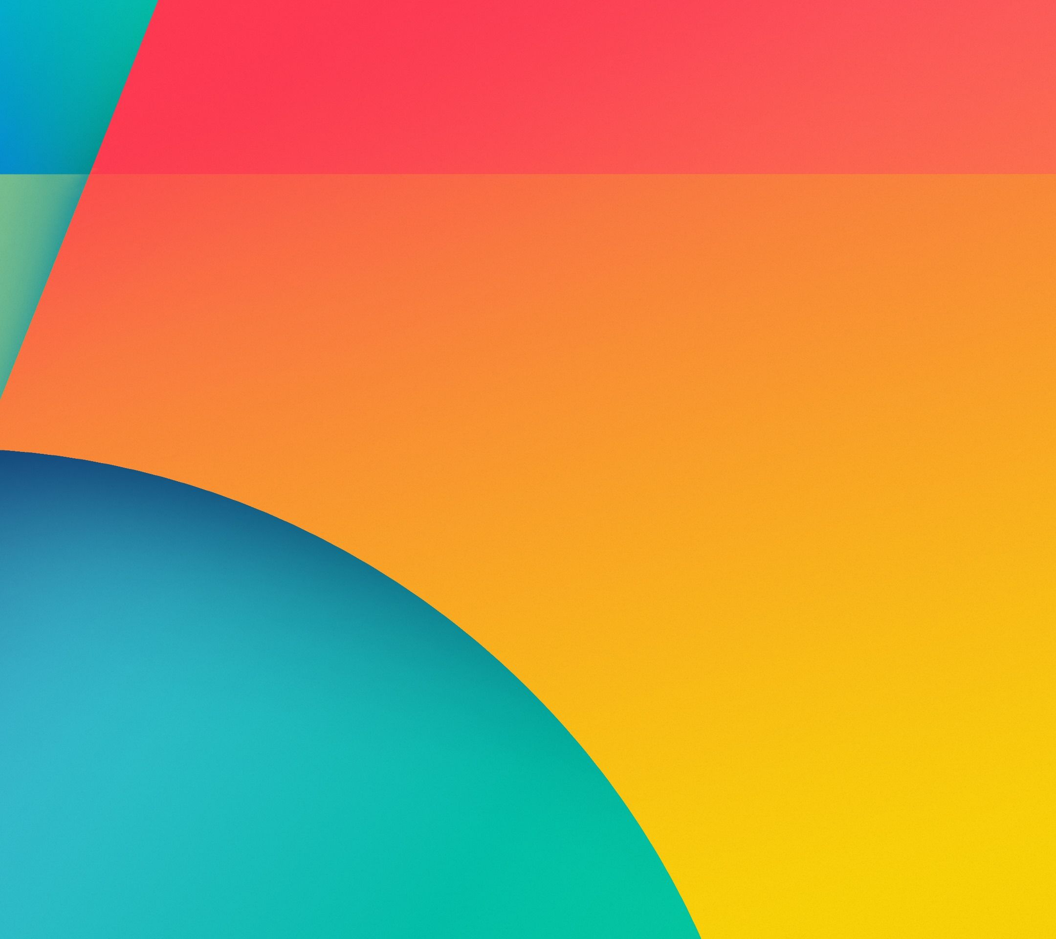 Nexus 7 HD Desktop Wallpaper High Definition Mobile All