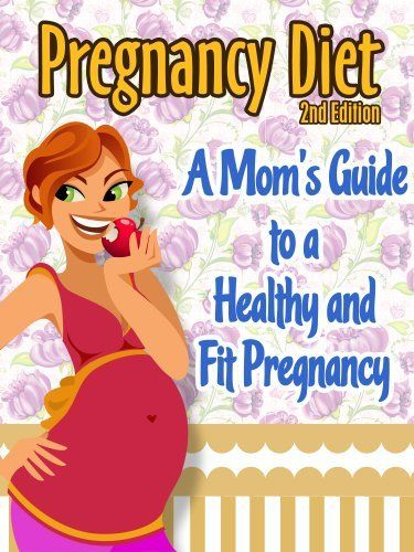 A Food Safety Guide for Pregnant Women