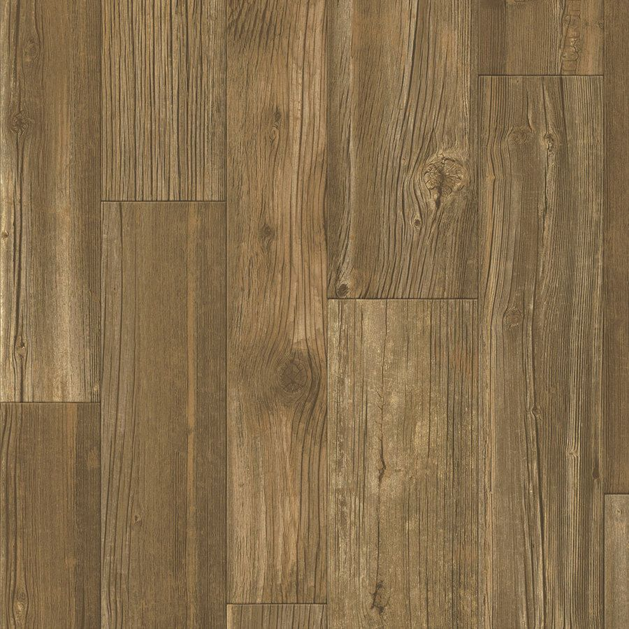 Armstrong Concerto Premium 12 Ft W Heaven Sun Wood Look Low Gloss Finish Sheet Vinyl Armstrong Vinyl Flooring Vinyl Sheet Flooring Armstrong Flooring