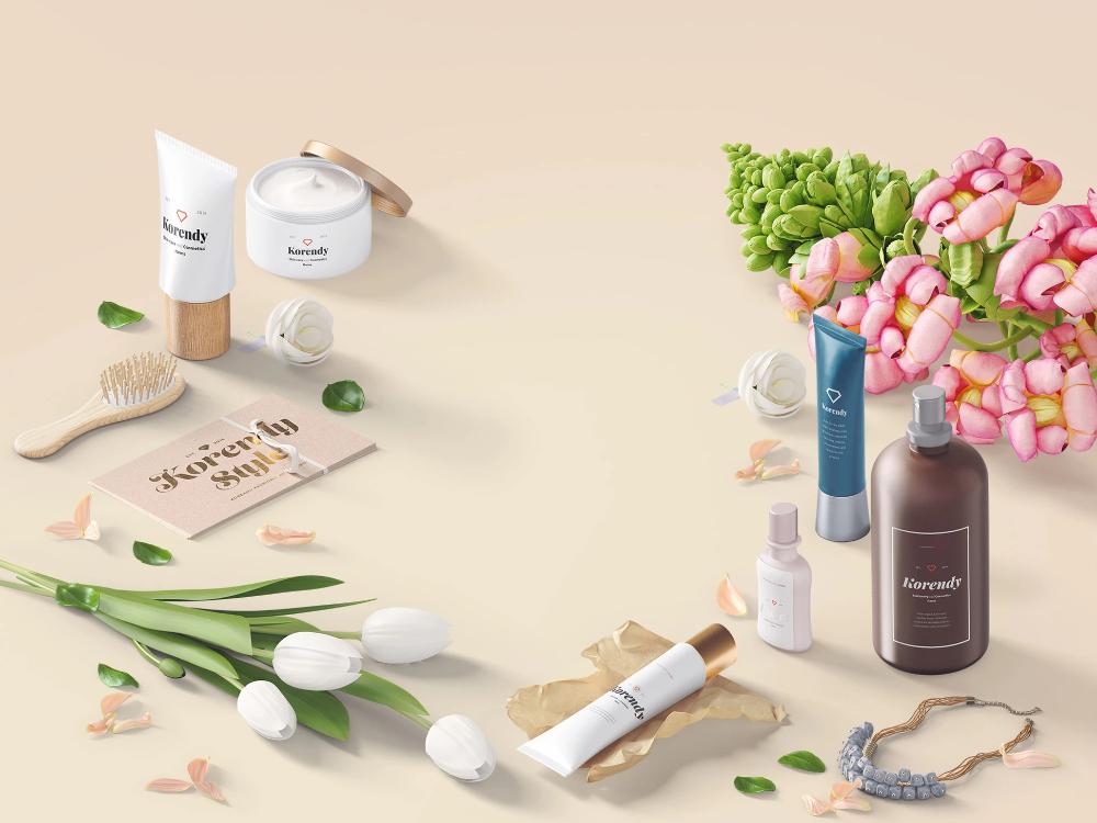 Korendy Türkiye Turkey ile seçkin kaliteli Kore kozmetik cilt bakım  ürünlerine, Klairs Wishtrend Cosrx Huxley Moremo He… | Cilt bakım ürünleri,  Cilt bakımı, Ürünler