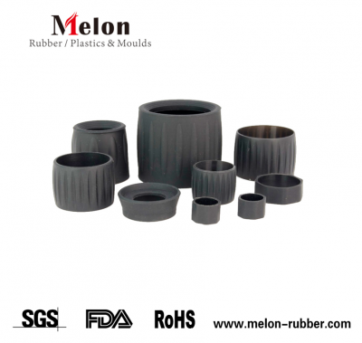 Rubber Sleeve Manufacturer For Camera High Quality Sleeve Molding Rubber Rubber Rubber Industry
