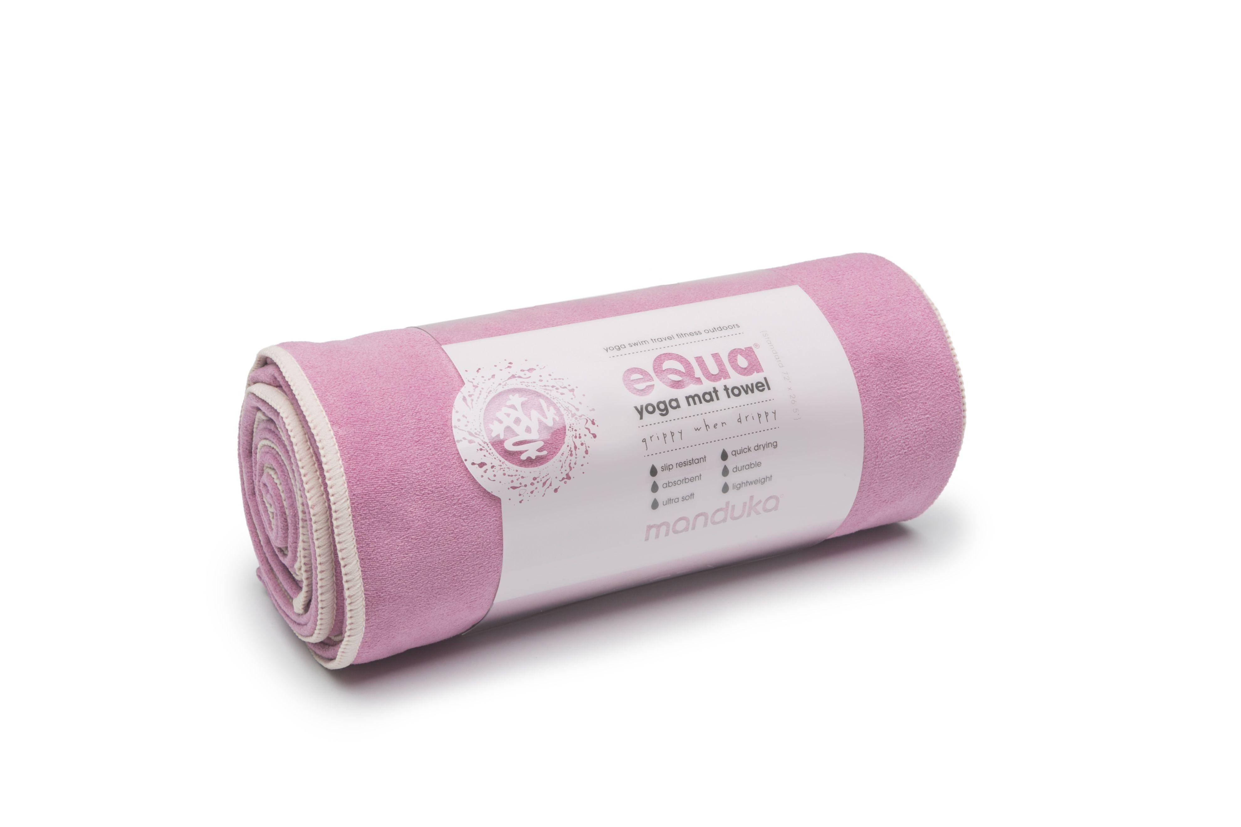 pm yoga grip athletika img towel mats mat towels ultra file fl