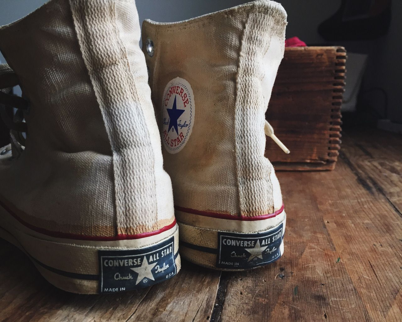 Converse, Chuck Taylor All Star Ultra uniszex cipő, Fekete Kék, 7
