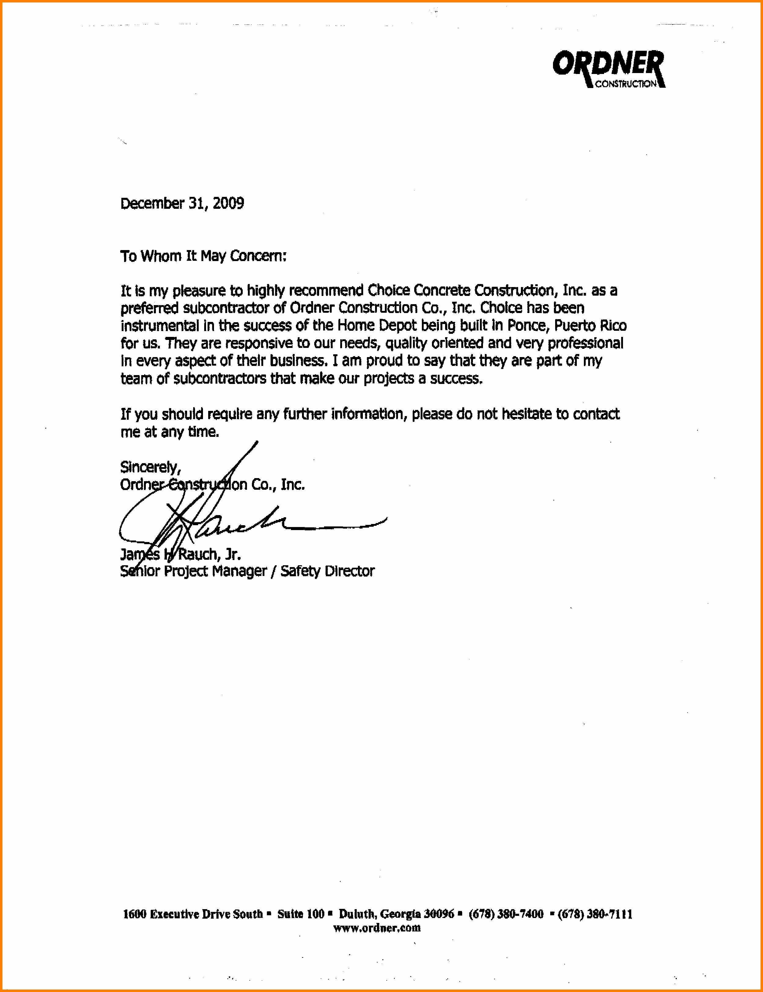 Fresh General Letter Of Recommendation Sample Download Https Letterbuis Com Fresh General Letter Of Recom Letter Of Recommendation Lettering Reference Letter General letter of recommendation template