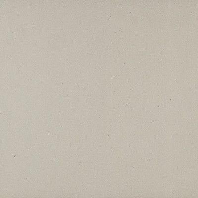 "Daltile Exhibition 24"" x 24"" Polished Porcelain Field Tile in Grey"