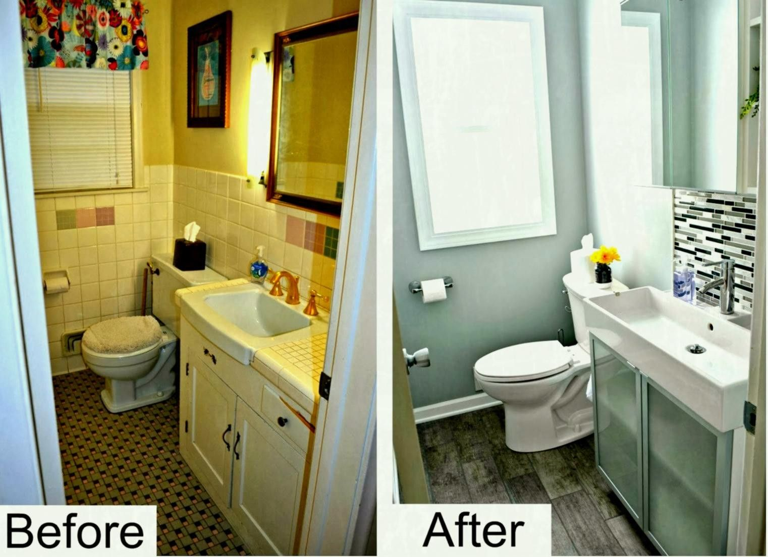 Average Cost Of Bathroom Remodel Diy Bathroom Remodel Cost Ideas