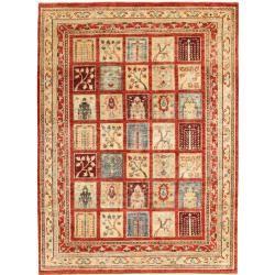 Photo of Ziegler carpet 174×238 oriental carpet
