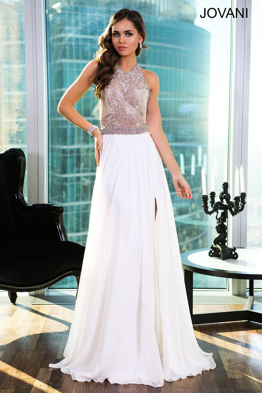 20586-couture-dress   Angela\'s Inspiration Wedding Board   Pinterest ...