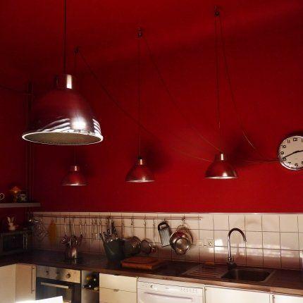 Un appartement bourgeois transformé par deux amateurs d\u0027art