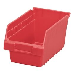 Shelfmax Storage Bins Shelf Bins Bins Vertical Storage