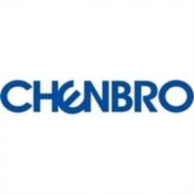Chenbro 600mm 4x SATA to Mini SAS (SFF-8087) - HOS CN-26H113215-010,    #Chenbro,    #CN26H113215010,    #RaidController