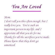 Image result for thank you mom quotes from daughter lillian image result for thank you mom quotes from daughter sciox Gallery