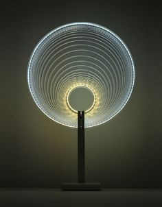 artistic lamp google search inspiration ny nature pinterest