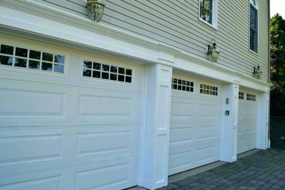 Pvc Trim Board Home Depot Trim Board Trim Boards Pricing Home Depot Sizes Garage Door Styles Garage Door Design Garage Door Trim