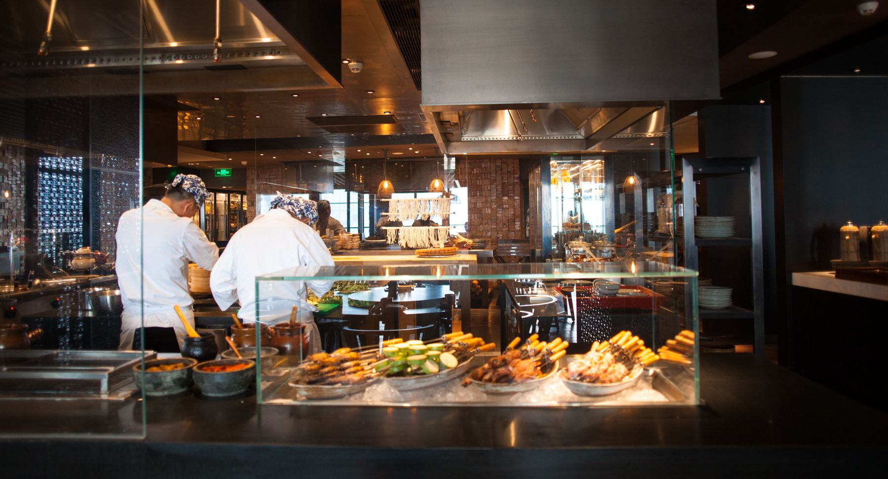 Country kitchen rosewood beijing google search