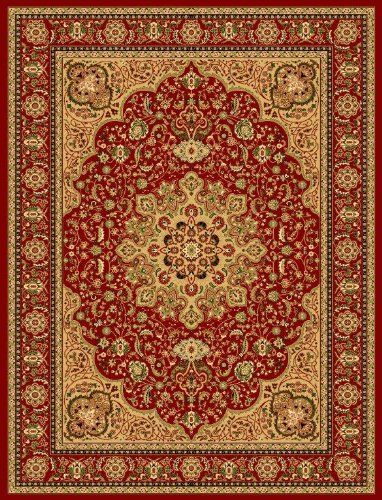 Burgundy Ivory Green Beige 8x10 7 10x10 2 Black Isfahan Area Rug Oriental Carpet Large New 654 Persian R Bargain Area Rugs Area Rugs Cheap Oriental Area Rugs
