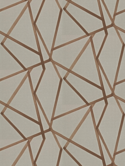 sumi hessian copper pattern pinterest papier peint peindre and tapisserie. Black Bedroom Furniture Sets. Home Design Ideas